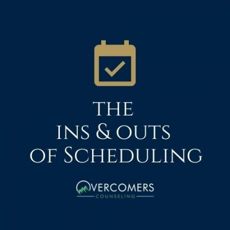 Protected: The Ins and Outs of Scheduling (OC Staff Only)